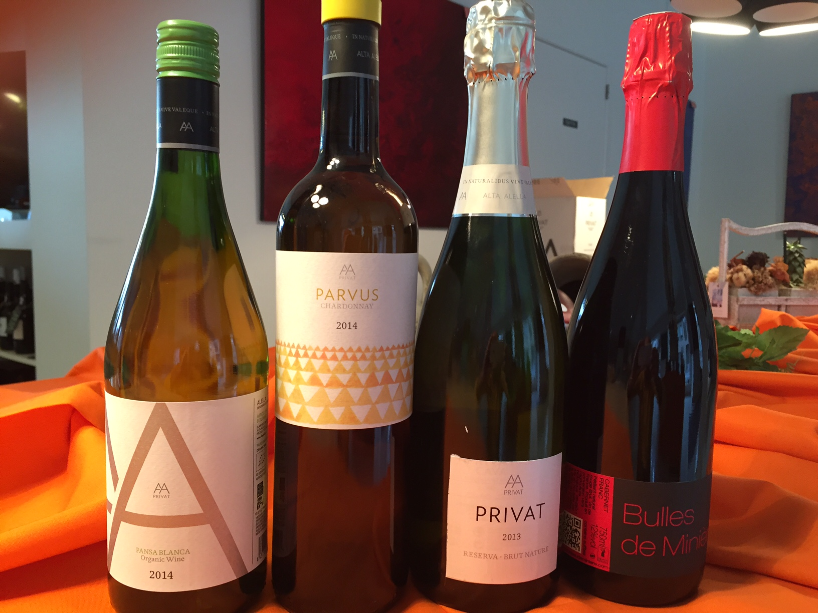 wijnhuis oinos selectie wijnkoopgids 2015